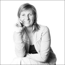 Esther Vlaswinkel